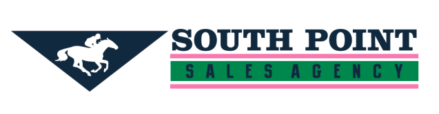 South Point Thoroughbred Sales Agency